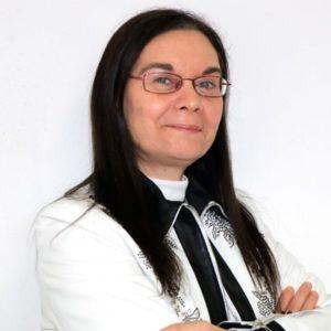 Paola Bagatta <br>