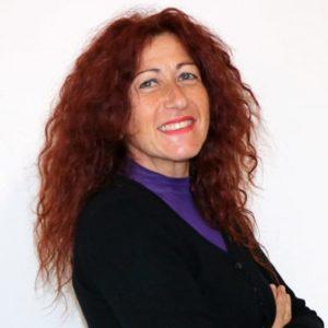 Sira Dell'Albani